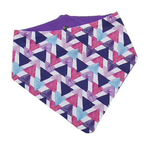 Colors of the Wind Bandana