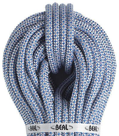 Beal Industrie Semi Static - 200m x 11mm Rope