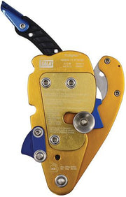 DBI-Sala No Worries Double Stop Descender