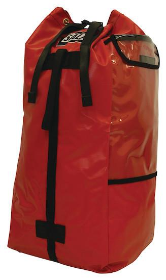DBI-Sala Rope bag Extra Large 60L