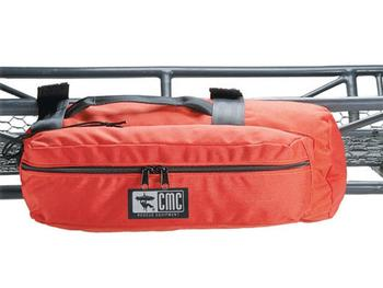 Cmc Rescue Stretcher Pack