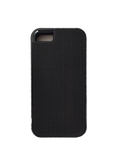 modular black case military service honor iPhone 5s