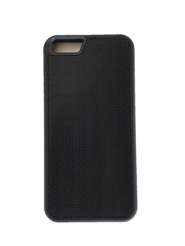 modular black case military service honor iPhone 6