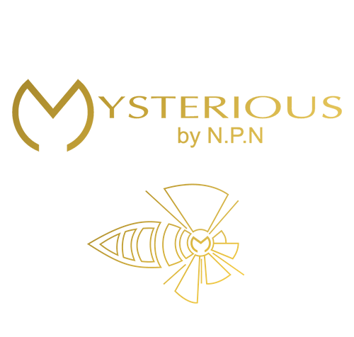 Mysterious by NPN