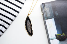 Load image into Gallery viewer, Blakely Necklace