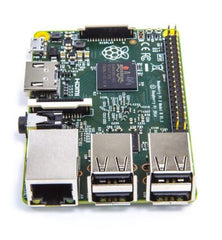 Awesome Raspberry Pi 2 Bundles