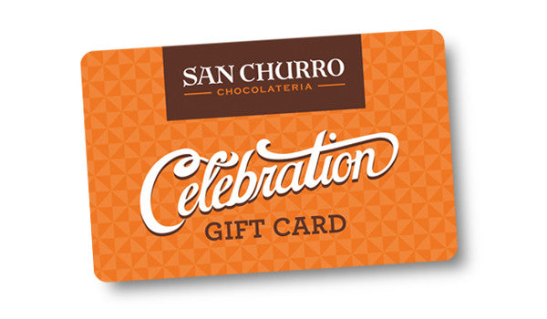 In Store Only Gift Card - $100