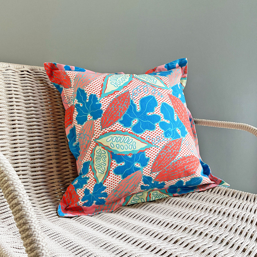 Bittersweet Cushion Cover   (2 colours available)