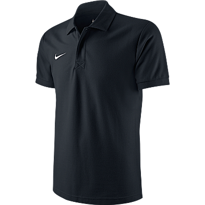 Nottingham FA Nike Team core polo