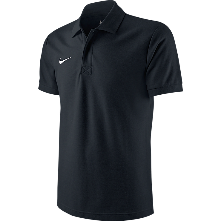 WFA Team Core Polo - Junior - Fanatics Supplies