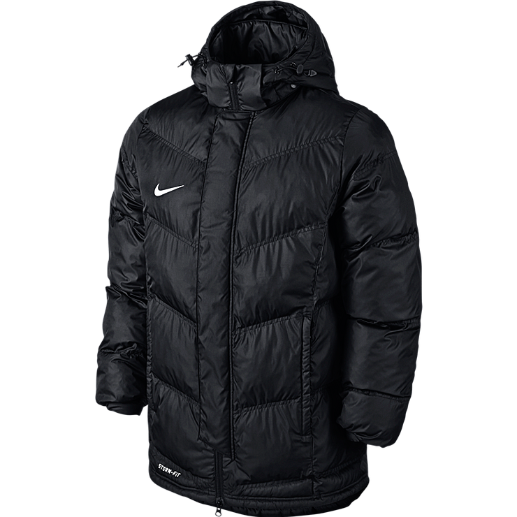 Aylestone Park FC - Winter Jacket - Adult - Fanatics Supplies
