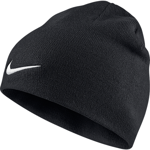 NIKE Team Performance Beanie