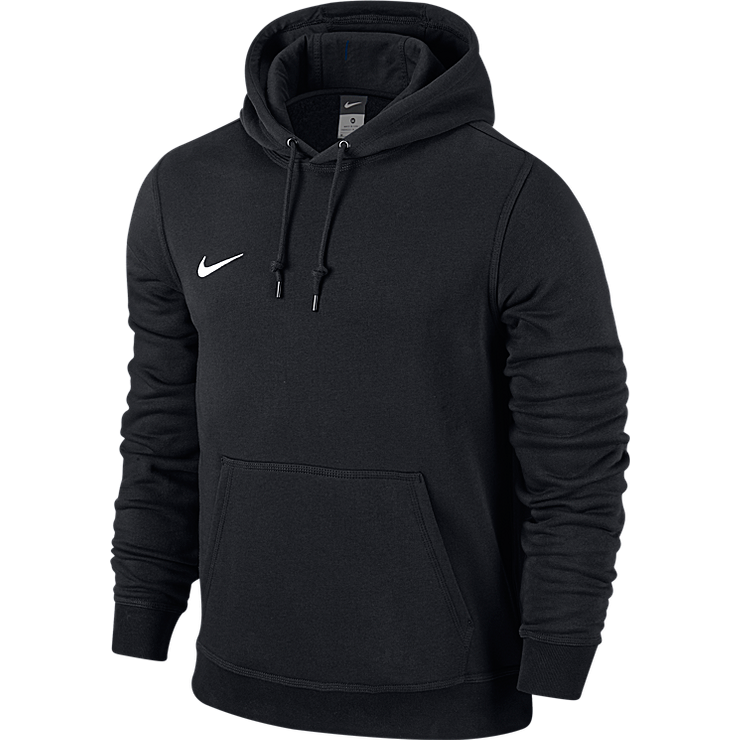 WFA Team Club Hoody - Junior - Fanatics Supplies
