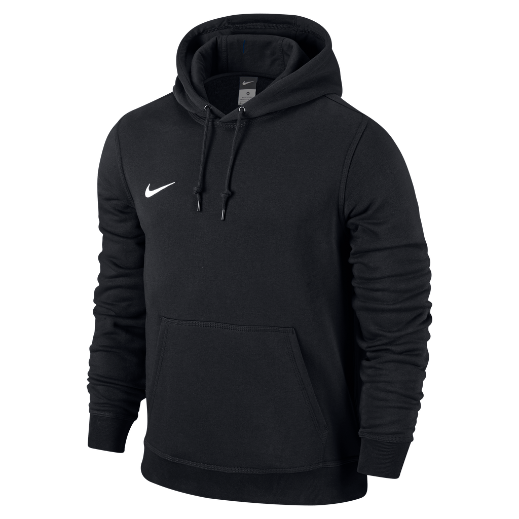 Football & Sports Academy  - Nike Team Hoody,  Adult. - Fanatics Supplies