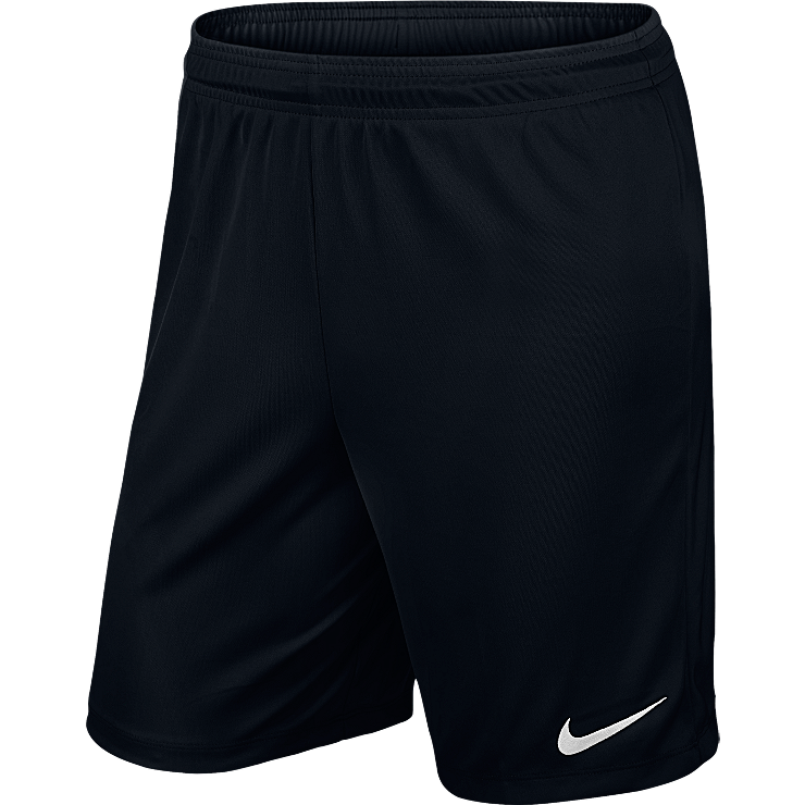 USA Soccer Park II Knit Short - Adult - Fanatics Supplies
