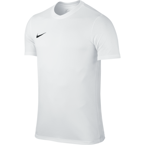 C-Skills - Nike Park VII Jersey (Academy) Youth, White. - Fanatics Supplies