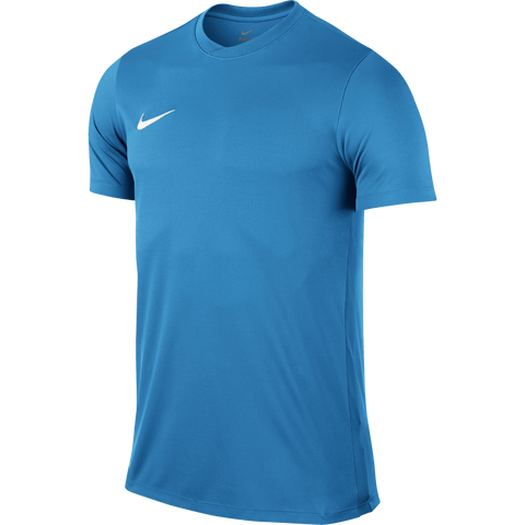 C-Skills - Nike Park VII Jersey (First Team) Adults, University Blue. - Fanatics Supplies