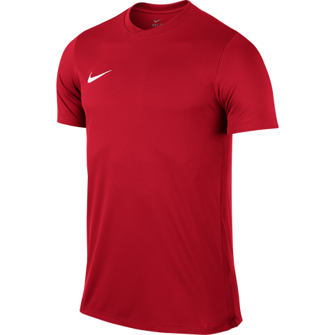 Beaumont Park F.C. - Nike VI Jersey, Adults, Short sleeve (725891/657) - Fanatics Supplies