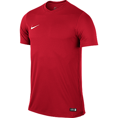 Juddgemeadow Nike Park VI jersey, Short sleeve, Adult sizes. - Fanatics Supplies