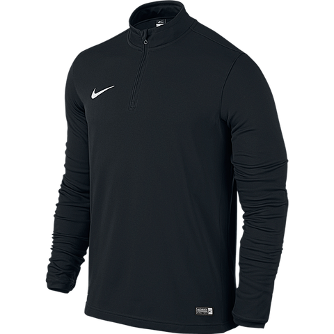 Aylestone Park  FC  - Midlayer - Youth