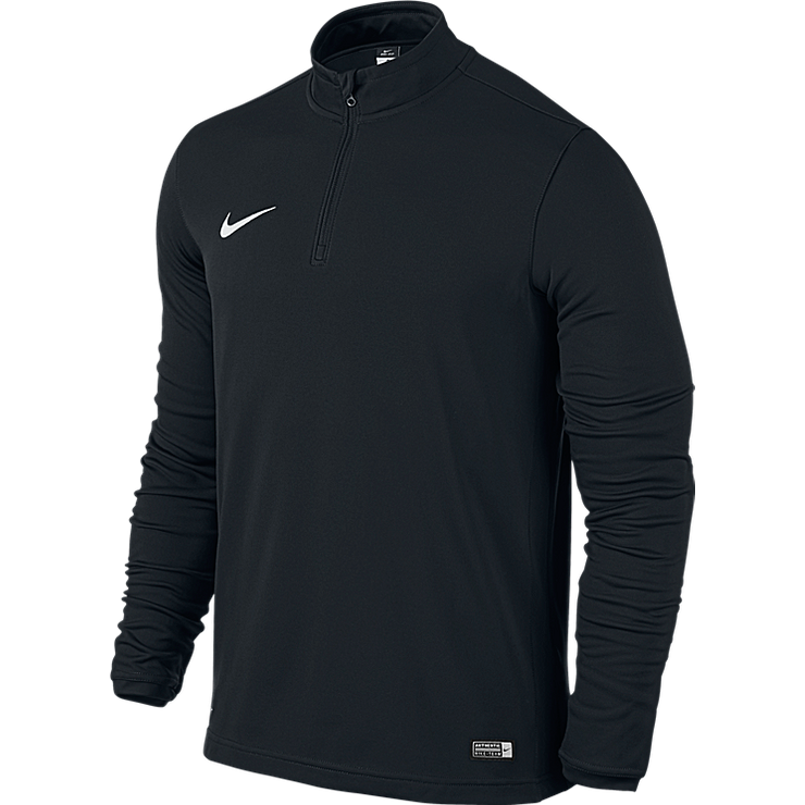 Aylestone Park  FC -   Nike Midlayer - Adult - Fanatics Supplies