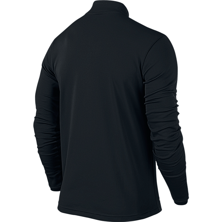 Aylestone Park  FC  - Nike Midlayer - Youth