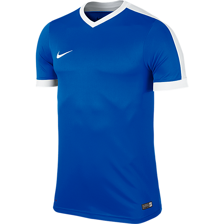 Blaby FC Striker IV Jersey - Junior - Fanatics Supplies