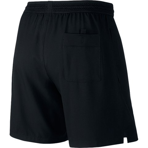 NIKE DRY REFEREE SHORT - Fanatics Supplies