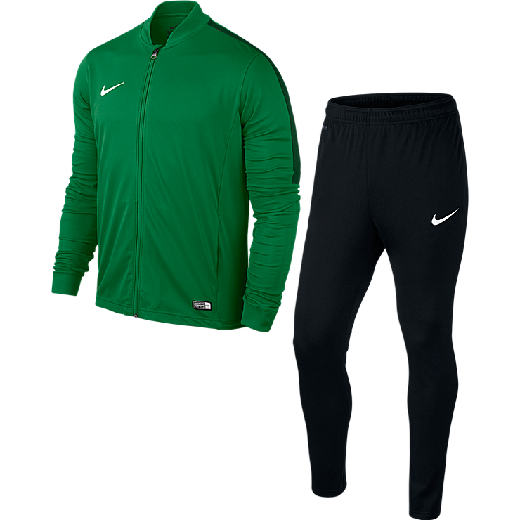 USA Soccer Knit Tracksuit - Adult - Fanatics Supplies