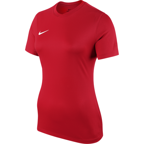 WOMEN'S PARK (Short Sleeve) - Fanatics Supplies