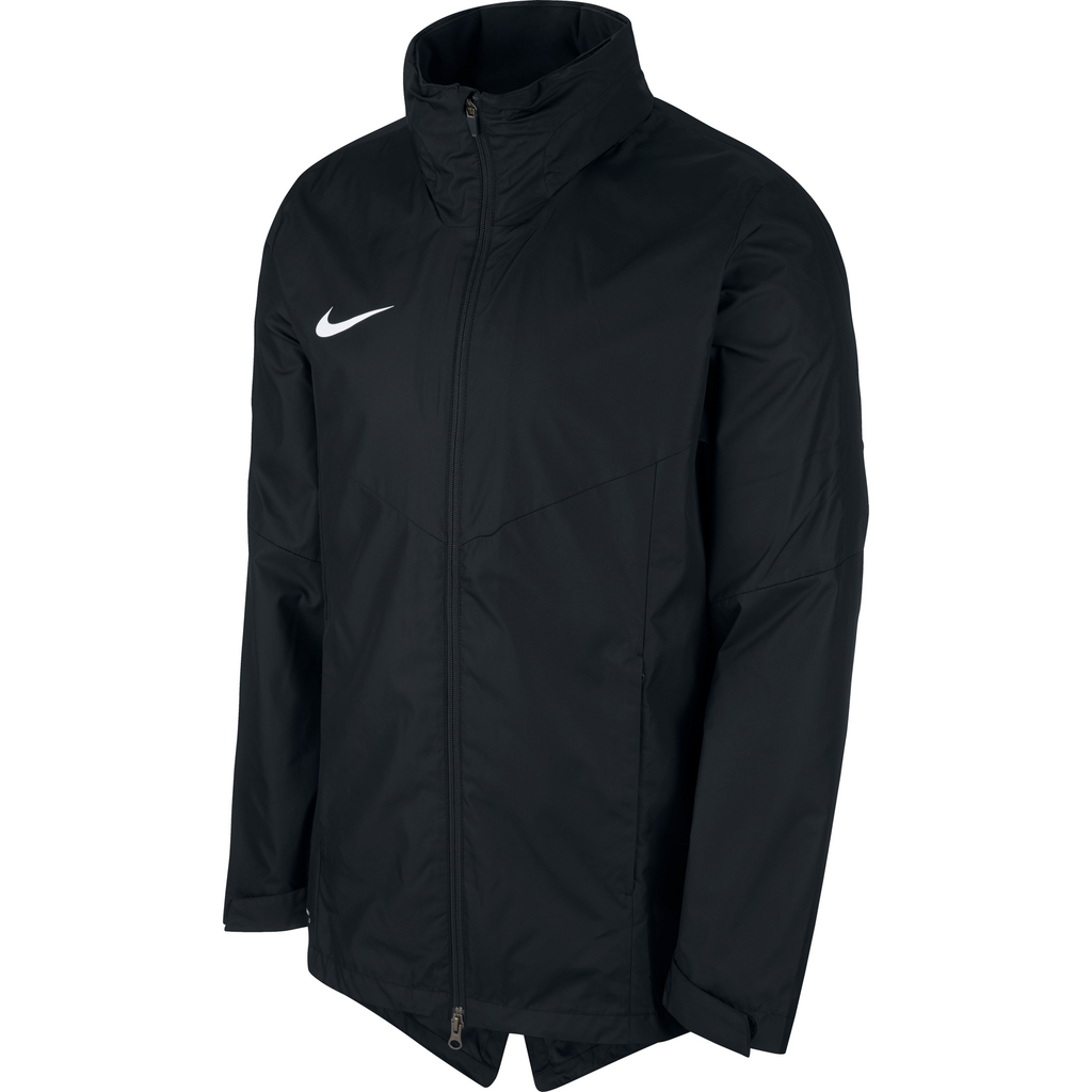 Rain Jacket, Youth sizes (893796) - Fanatics Supplies