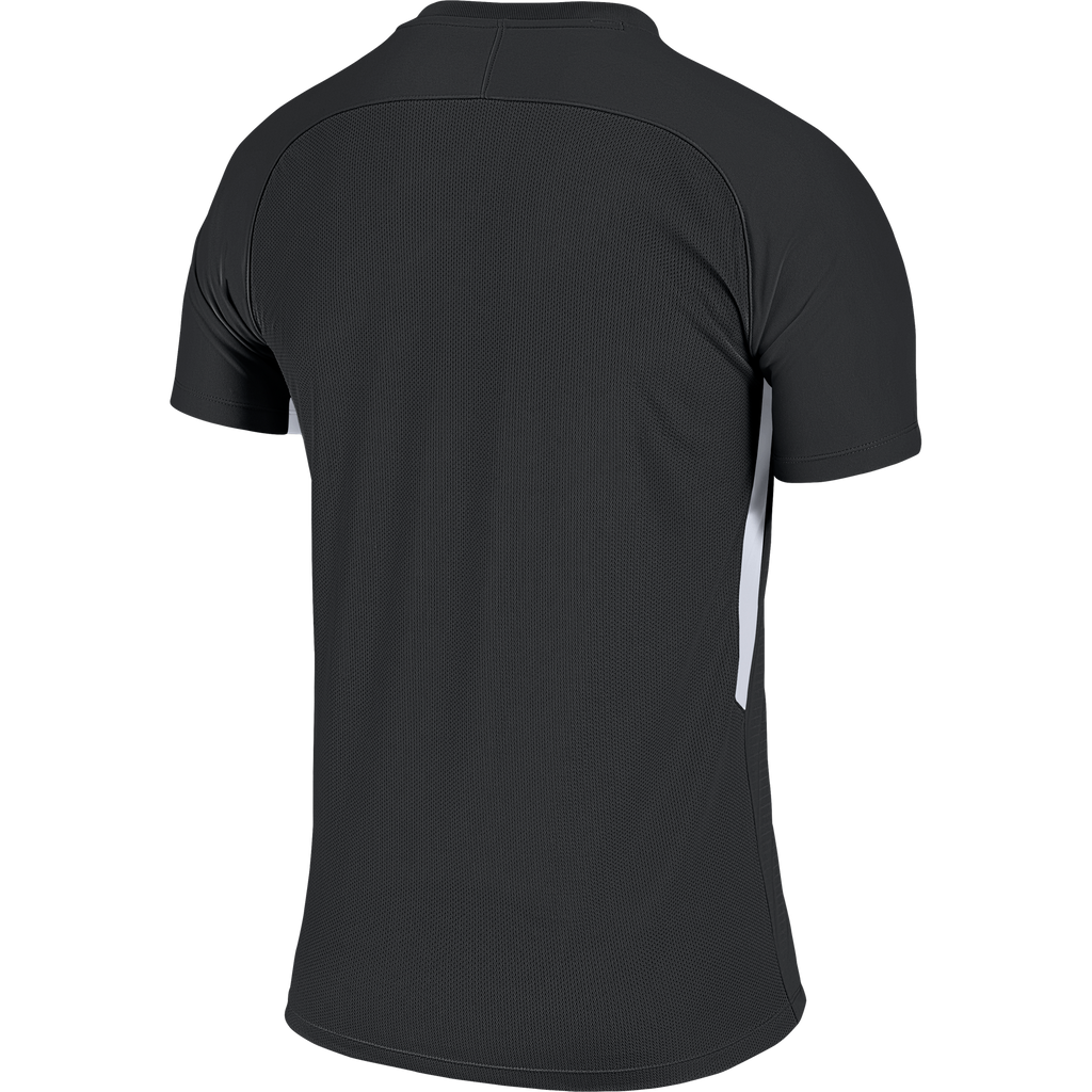 TIEMPO PREMIER JERSEY (Short Sleeve Youth) - Fanatics Supplies