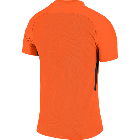 TIEMPO PREMIER JERSEY (Short Sleeve Adult) - Fanatics Supplies