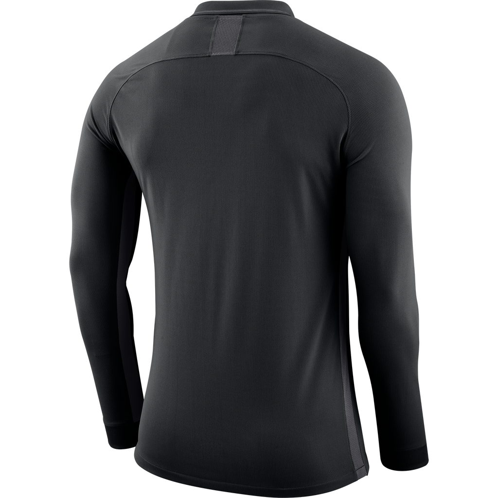 NIKE DRY REFEREE TOP (Long Sleeve) - Fanatics Supplies