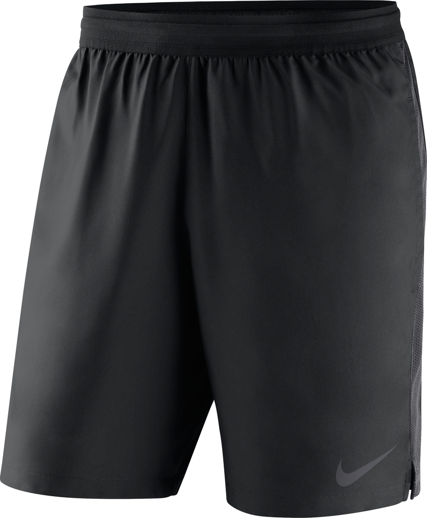 Nottingham FA - Nike Referee Kit offer
