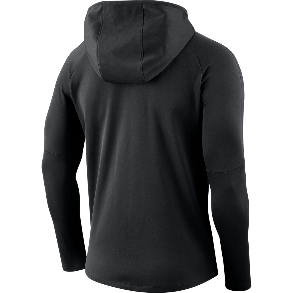 Hoodie, Youth sizes (AH9608) - Fanatics Supplies