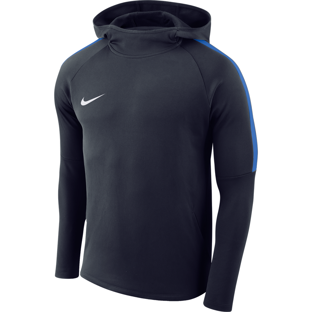 Nike Hoodie, Adult sizes (AH9608) - Fanatics Supplies