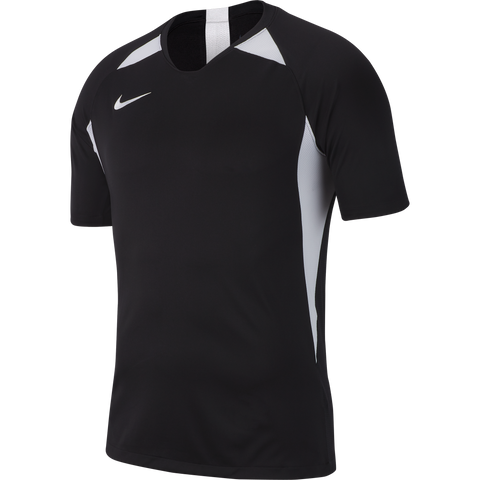 LEGEND JERSEY (Short Sleeve Adult) - Fanatics Supplies
