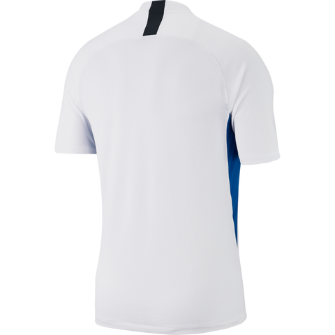 Beaumont Town F.C. - Nike Legend jersey - Youth University blue/White ( AJ1010/102) - Fanatics Supplies