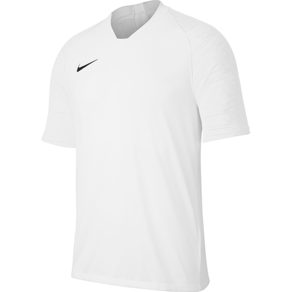 STRIKE JERSEY (Short Sleeve Youth) - Fanatics Supplies