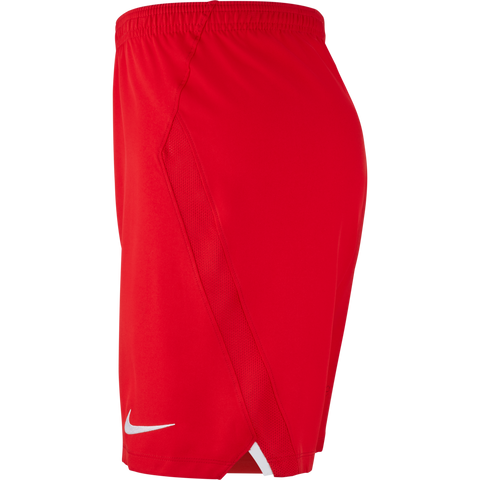 LASER IV WOVEN SHORT (Adult) - Fanatics Supplies