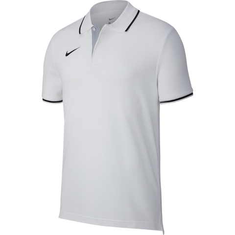 TEAM CLUB 19 POLO (Adult)