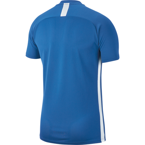 Notts FA Coaches Club - Nike Academy 19 Training top. - Fanatics Supplies