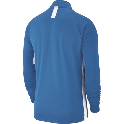 Notts FA Coaches Club - Nike Academy 19 Drill Top. - Fanatics Supplies
