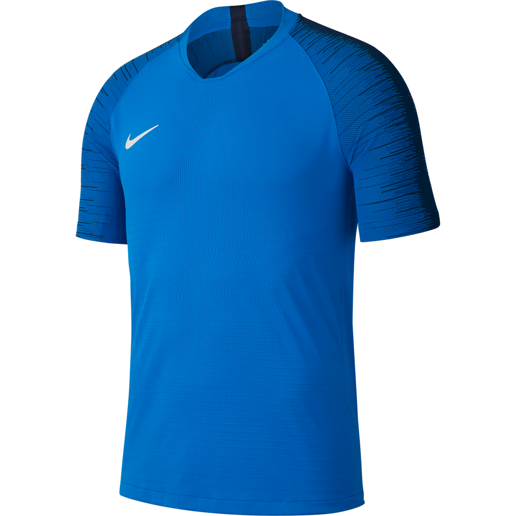 VAPOR KNIT II JERSEY (Short sleeve Adult) - Fanatics Supplies