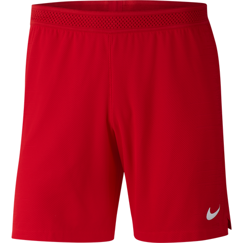 VAPOR KNIT II SHORT (Adult)