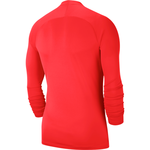 PARK FIRST LAYER (Long Sleeve Adult) - Fanatics Supplies