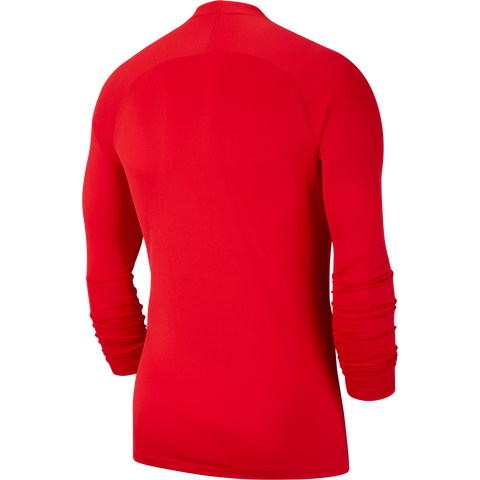 PARK FIRST LAYER (Long Sleeve Adult)