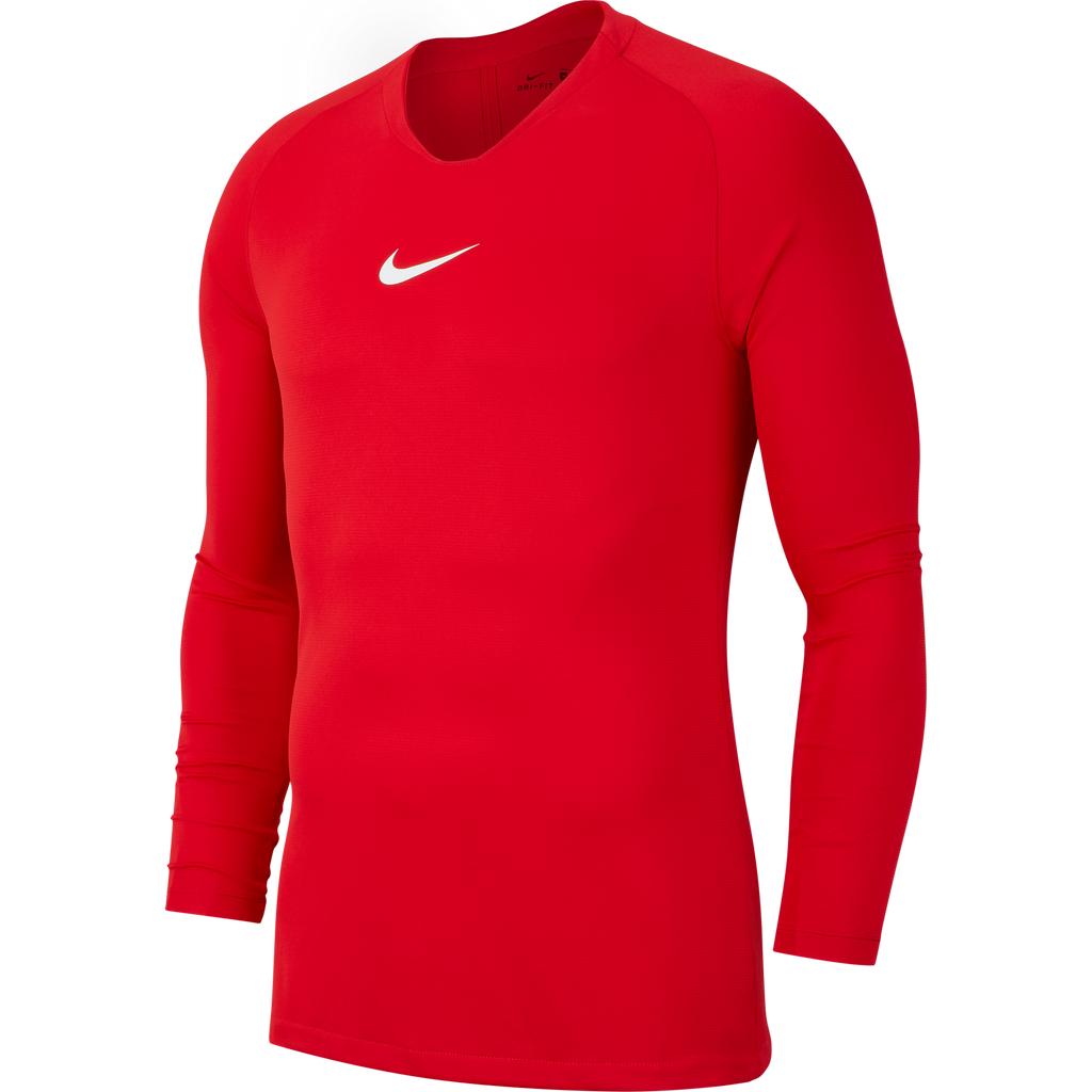 PARK FIRST LAYER (Long Sleeve Youth) - Fanatics Supplies