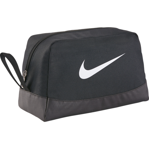 NIKE CLUB TEAM TOILETRY BAG - Fanatics Supplies